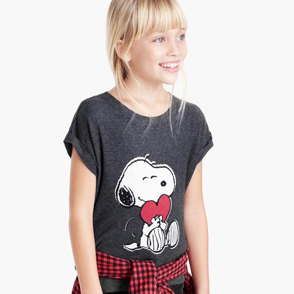 bec8a1890bd01 Buse Terim | Çocuk modasında kış trendleri