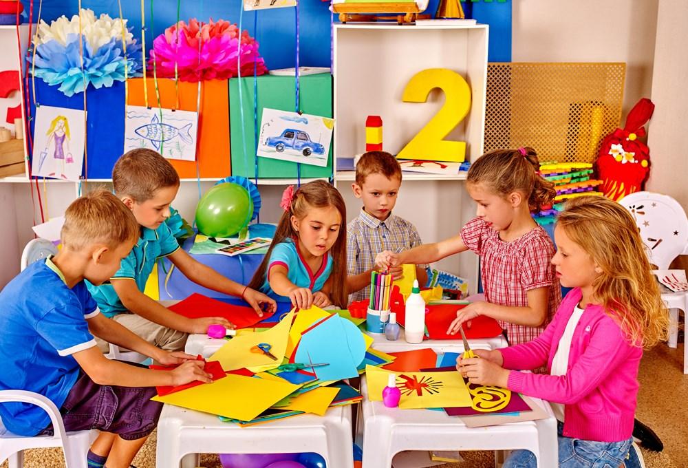 Buse Terim | Anaokulu seçerken nelere dikkat etmeli?