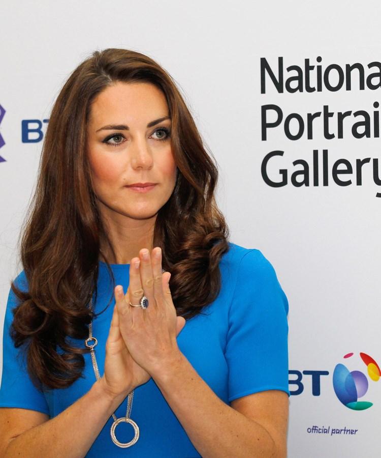Lucifer Season 4 Netflix Ne Zaman: Kate Middleton'ın Göz Alıcı Takıları