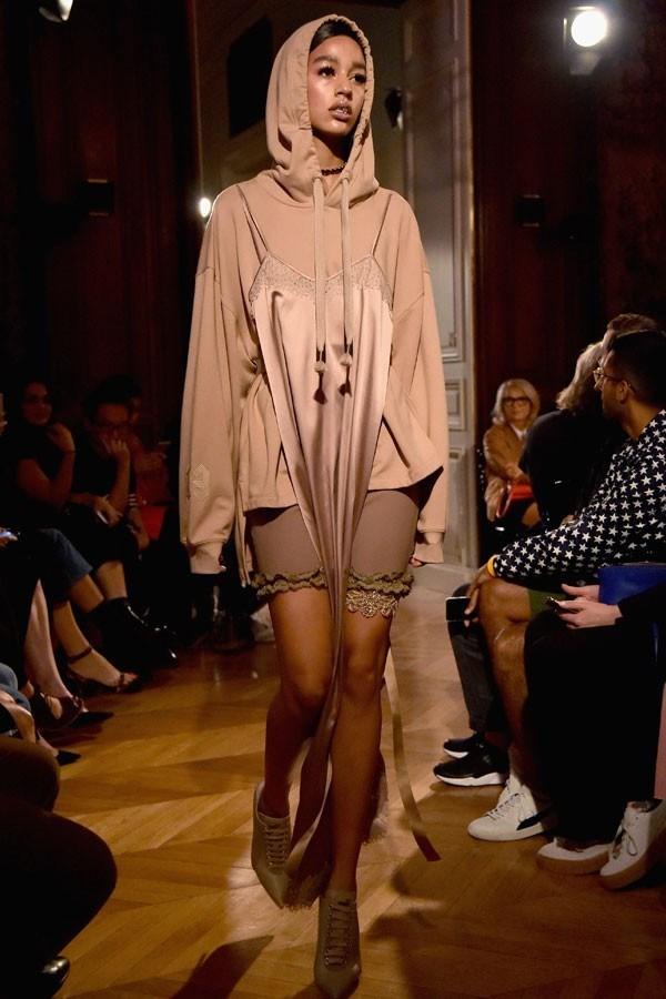 Fenty X Puma By Rihanna İlkbahar Yaz 2019 Defilesi Hakkında Bilmeniz Gerekenler 6