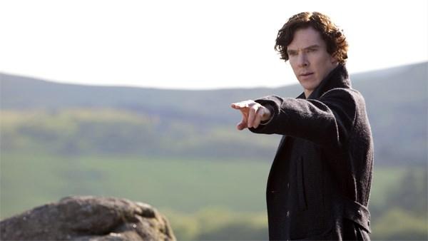 Sherlock hakkında bilmediğiniz 10 gerçek