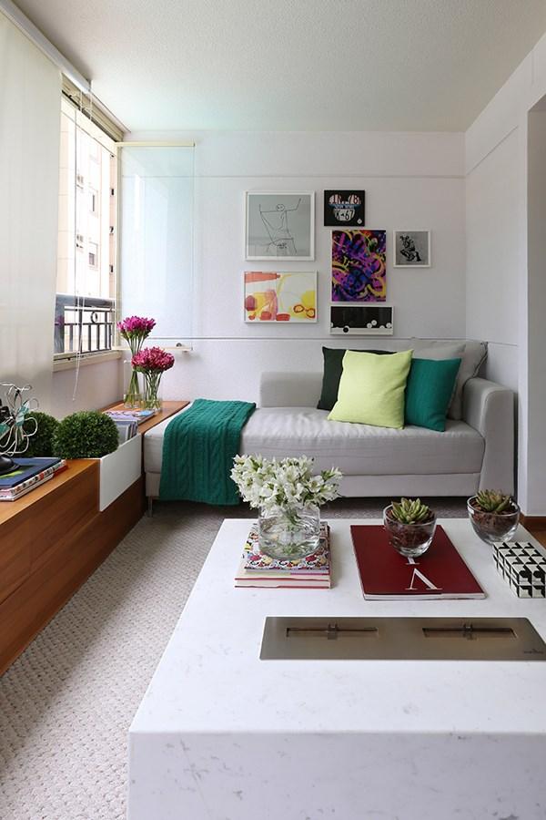 10 modern dekorasyon önerisi
