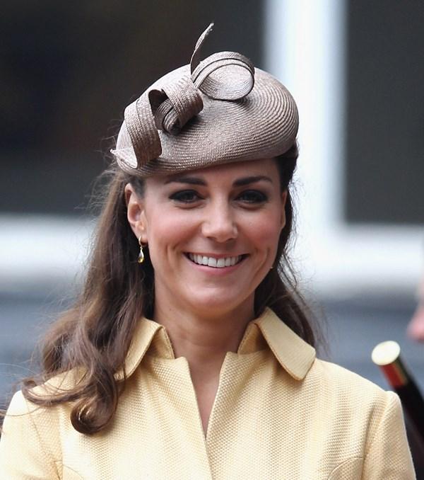 Lucifer Season 4 Netflix Ne Zaman: Kate Middleton'ın Dolabında Hangi Parçalar Var?