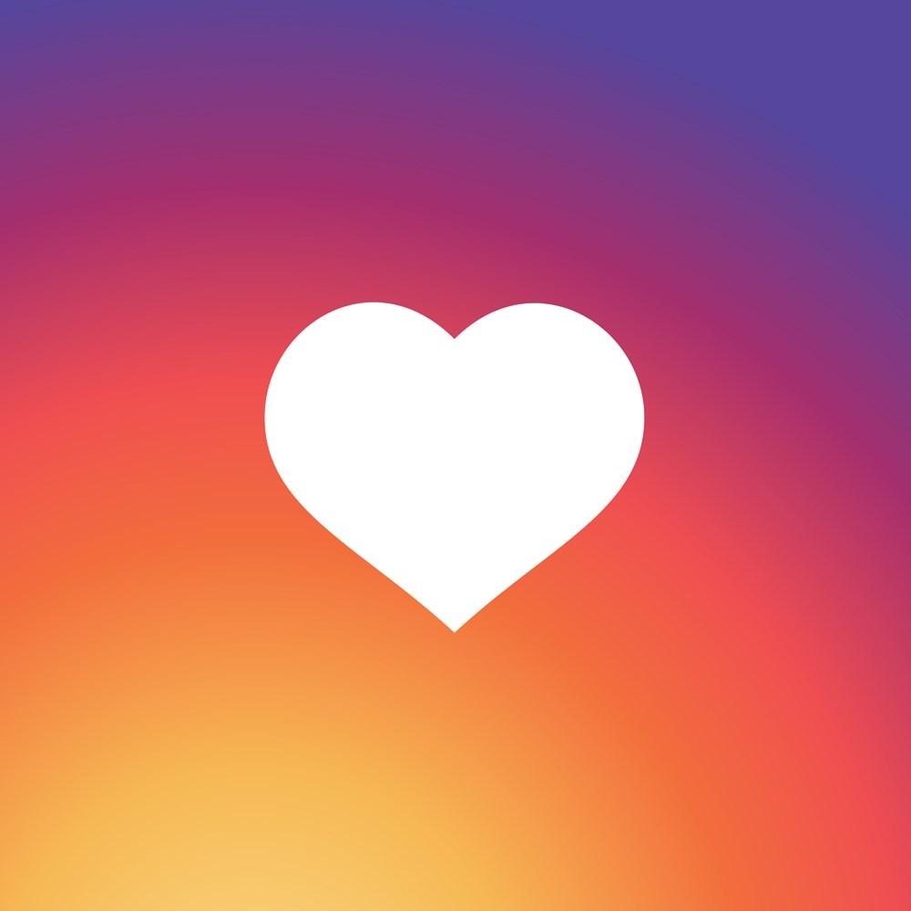 Buse Terim Instagramda Internetsiz Dönem