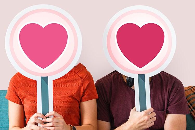 Buse Terim | Sağlıklı ilişkiler sürdürebilmenin 5 yolu