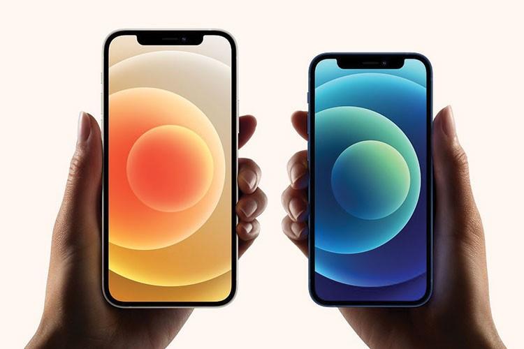 5 şaşırtıcı özelliği ile iPhone 12 Pro