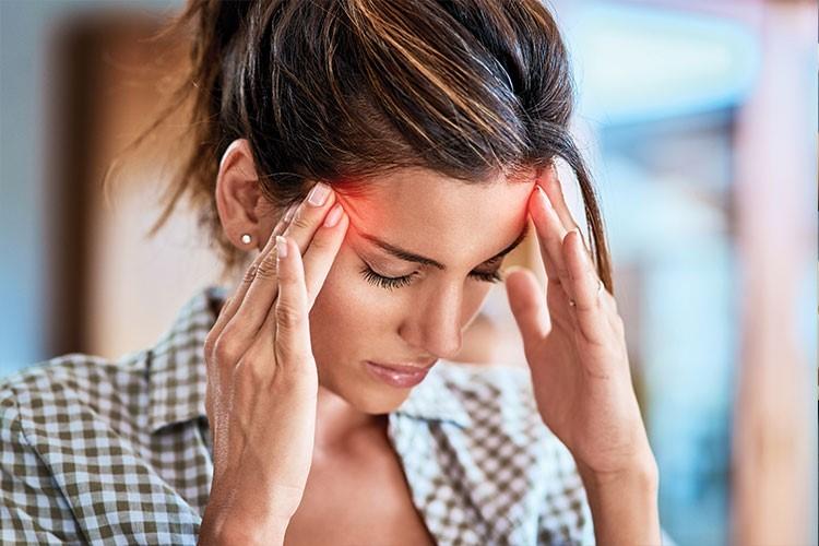 D vitamini eksikliği hakkında bilmeniz gerekenler