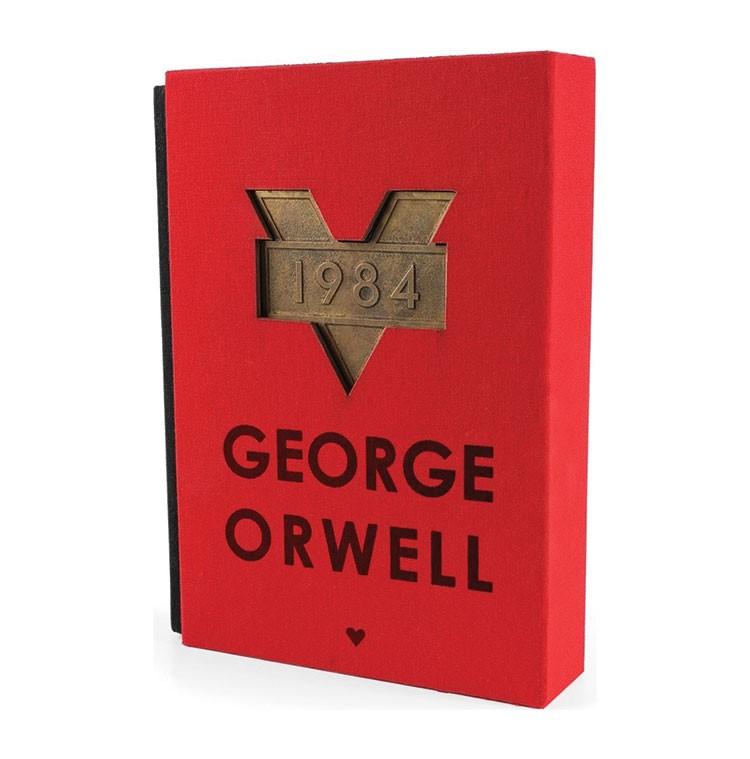 Karantinada en çok okunan 10 kitap