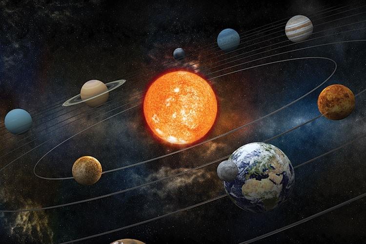 Haftalık astroloji yorumları( 21-27 Eylül)